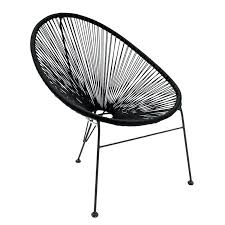 pvc lounge chair target chairs furniture