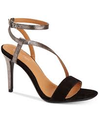 Image result for picture of strappy sandals