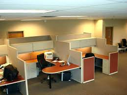 cool office cubicles.  Cubicles Cool Office Furnature Furniture Cubicles Ideas Modular  Home Ikea   Throughout Cool Office Cubicles