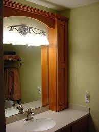 bathroom remodeling utah. Utah Bathroom Remodel Kitchen And Remodeling Testimonials 3 Day Bath County