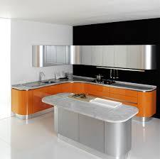 kitchen furniture designs. Vibrant Inspiration Latest Kitchen Furniture Design 17 Best Images About Modern Designs On Pinterest Home Ideas. « »