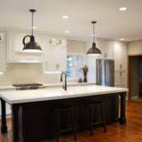 kitchen lighting ideas houzz. kitchen guides source design amazing pendant lighting ideas houzz g