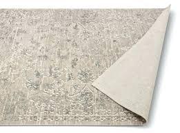 distressed oriental rug beige vintage distressed oriental rug pink distressed oriental rug