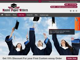 how to write a rough draft for an essay writing a rough draft example of a  Essay  Master