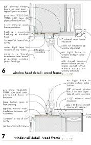 wood framing basics pdf low onvacations wallpaper image