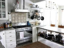 Kitchen Work Table On Wheels Stainless Steel Carts On Wheels Kitchen Bath Ideas Stainless