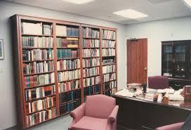 sensational office bookshelf designs in bookcases for home office