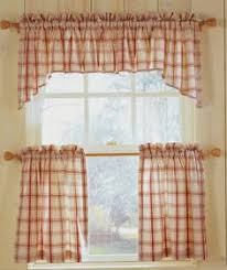 Kitchen Curtain Patterns Awesome Free Valance Curtain Patterns Curtain Patterns For Sewing Curtains