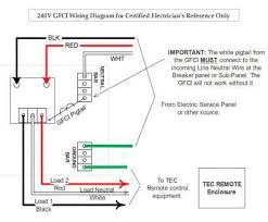 light bar wiring diagram fresh how to install steel craft bull bar w light bar wiring diagram new 110 volt light switch wiring professional 120 volt relay wiring stock