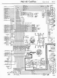 cadillac srx brake wiring wiring diagram autovehicle wrg 7159 cadillac srx brake wiring1962 cadillac wiring diagram wiring diagram schematics jeep ax15 transmission