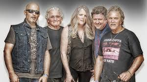 <b>Jefferson Starship</b> Tickets, 2020 Concert Tour Dates | Ticketmaster