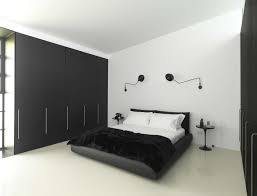 black and white bedroom furniture black and white bedroom furniture