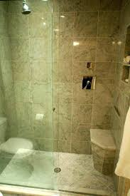 shower stalls with seats. Handicap Shower Stalls With Seat Enclosures Seats Medium Size Of . L