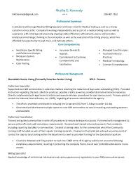 Medical Coding Duties Here Are Coder Resume Samples Sample No ...