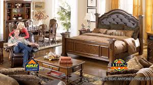 Ashley Furniture Homes 75 with Ashley Furniture Homes 1