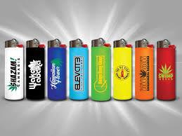 Bic Lighter Designs Custom Bic Lighters