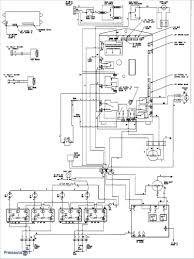Top lennox ac wiring diagram lennox ac wiring diagram volovets info