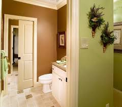 diy house painting guide step by step