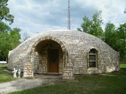 Inflatable Concrete Inflatable Concrete Dome Homes 89 With Inflatable Concrete Dome