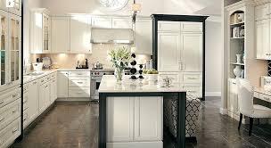 kraftmaid white kitchen cabinets canvas kitchen cabinets kraftmaid dove white kitchen cabinets