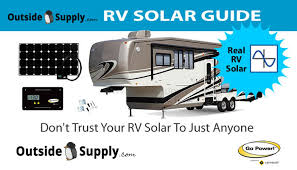 Rv Ac Power Wiring Chevy 5 3 Wiring Harness Makers together with RV and Marine Solar Packages further RV 12v Information   Everything You Need to Know together with  moreover RV Solar Power Made Simple   Roads Less Traveled as well  together with Solar   Vintage Airstream in addition electrical schmatic   C er c ing   Pinterest in addition Off grid solar power system on an RV  Recreational Vehicle  or also SOLAR INSTALLATION GUIDE also Vintage C er Wiring Diagram   Merzie. on dc solar wiring diagrams for travel trailers