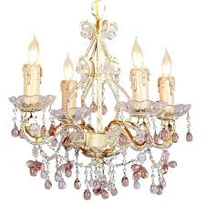 multi colored crystal chandelier medium size of color changing crystal chandelier multi coloured colored crystals bulbs