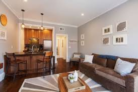 Charming Short Term Furnished Rentals In Boston Ma