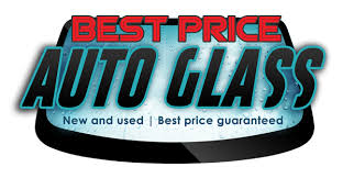 best auto glass mobile