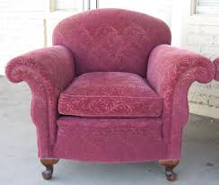 Upholstered Living Room Chairs 1930s Upholstered Furniture Images Google Search 1930s