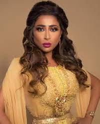 شيماء سبت: أعيش حالة من الاكتئاب بسبب مشاكل «السوشيال ميديا» وأجريت عملية  لتكميم المعدة
