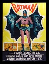 Adorable wallpapers > comics > batman wallpapers for phone (30 wallpapers). 132 Batman 1966