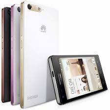 huawei phone p7. huawei ascend p7 mini phone