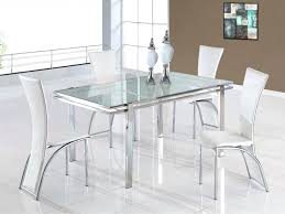 ikea glass top dining table medium size of dinning glass dining table set for 4 dining
