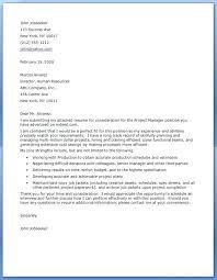 Cover Letter Template Job Castbuddy Me