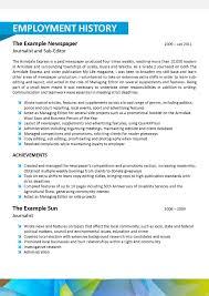Acupuncturist Resume Examples AcupunctureResumeTemplatesand60Examples60 1