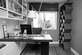 engaging home office design. full size of officeengaging home office design layout ideas engrossing inspiration engaging h