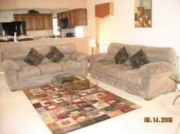 furniture for sale classified ads and sell listings used sofa set baliwagn sets in islamabadused