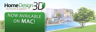 home design 3d aristonoil com