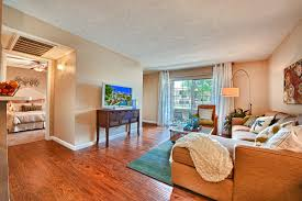 Elegant Luxury Cheap 1 Bedroom Apartments In Phoenix Awesome For Rent Az Home Decor  Interior Exterior Excellent