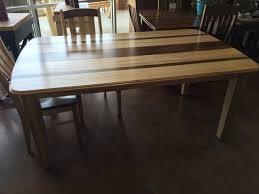 American Oak and More Furniture Store Montgomery AL 42 x 72