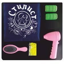 Игровые <b>наборы</b> для девочек | Интернет-магазин Уенчык ...
