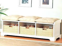 upholstered bench storage padded bench with storage bathroom benches seating vanity stool with storage padded bench