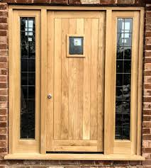 Front Door Glass Replacement Cost D80 On Wonderful Home Designing ...