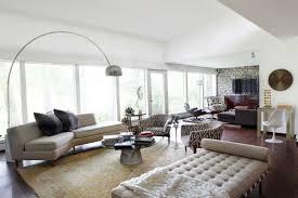 Living Room Design Concepts Interior Contemporary Beach Living Room Design As Modern
