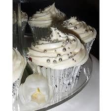 Silver Balls For Cake Decorating Custom Buy BakersSupplies Silver Edible Balls Sugar Pearls 32Grams Online