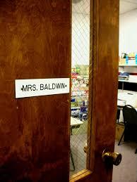 open classroom door. Simple Open Open Classroom Door High School Adorable Design Inspiration Of How Opening In H