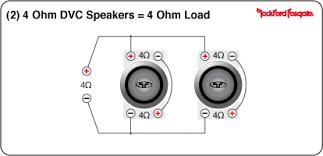 kicker solo baric l7 wiring diagram Kicker L7 15 Wiring Diagram l7 wiring diagram l7 inspiring automotive wiring diagram kicker l7 15 2 ohm wiring diagram