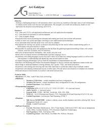 Resume Templates For Mac With Cover Letter Template For Pages Choice