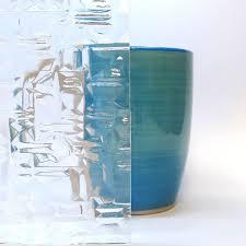 Ornamentglas Für Sichtschutz Zu Günstigen Preisen Fensterblickde