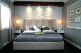 modern bedroom design ideas 2016. Master Bedroom Ideas 2016 Modern Stone Colors Design D